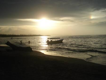 playa-manzanillo-manzanillo-puntarenas-province beach