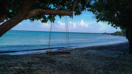 playa-melones-playa-sardinas-i beach