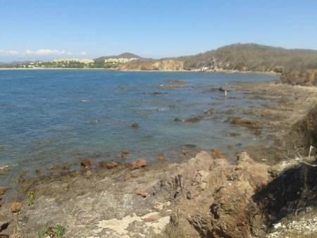 playa-norte-mazatlan-sinaloa beach