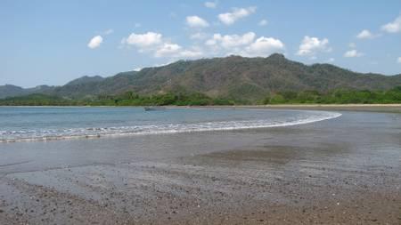 playa-pochote-punta-arenas-puntarenas-province beach