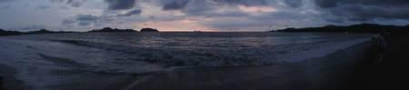 playa-potrero-potrero-guanacaste-province beach