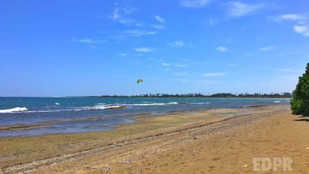 playa-pozuelo-guayama-guayama beach