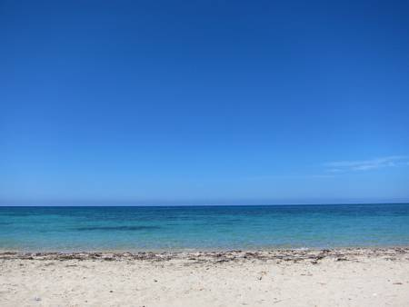 playa-rancho-luna-playa-rancho-luna-cienfuegos beach