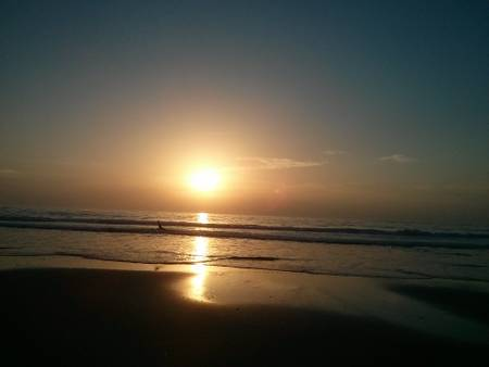 playa-san-fernando-san-fernando-rivas beach