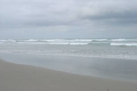 playa-santa-teresa-santa-teresa-rivas beach