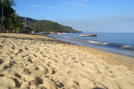 playa-santa-fe-puntarenas-province beach