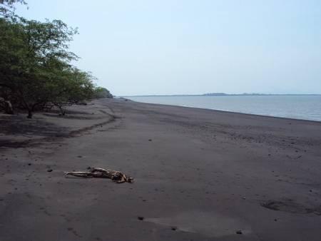 playa-santa-julia-santa-julia beach