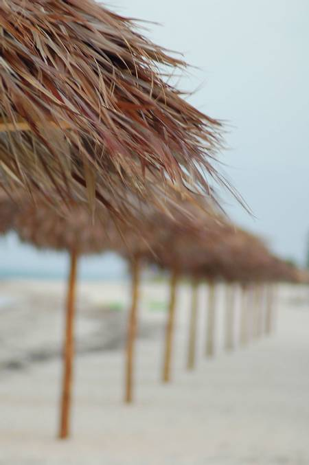 playa-santa-lucia-playa-santa-lucia-camaguey beach