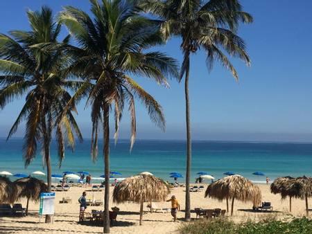 playa-santa-maria-havana-havana beach