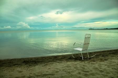 playa-santo-domingo-santo-domingo-valparaiso-region beach