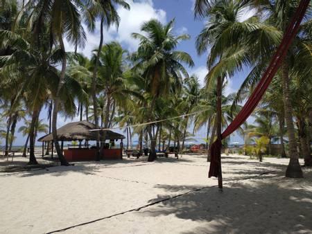 playa-sol-isla-mujeres beach