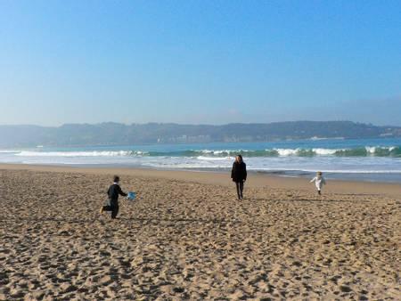 plage-d'hendaye-hendaye beach