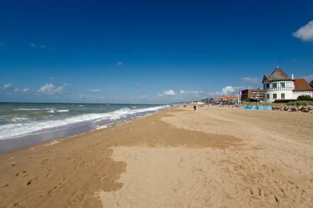plage-de-villers-sur-mer-villers-sur-mer beach