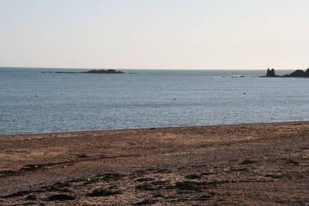 plage-de-boisvinet-saint-gilles-croix-de-vie-pays-de-la-loire beach