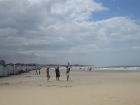 plage-de-calais-calais-hauts-de-france beach