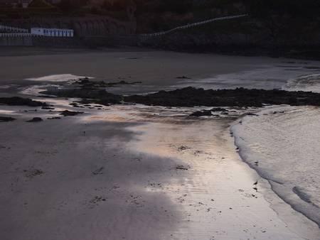 plage-de-la-comtesse-saint-quay-portrieux-brittany beach