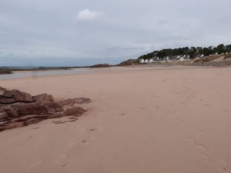 plage-de-lanruen-erquy beach