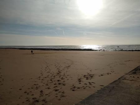 plage-de-morpoigne-jard-sur-mer-pays-de-la-loire beach