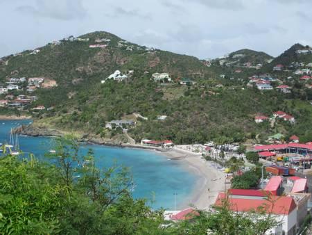 plage-de-public-gustavia beach