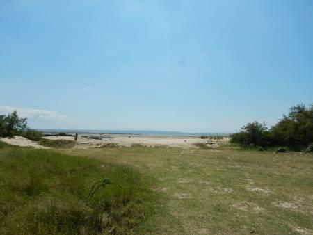 plage-de-saint-brice-ares-nouvelle-aquitaine beach