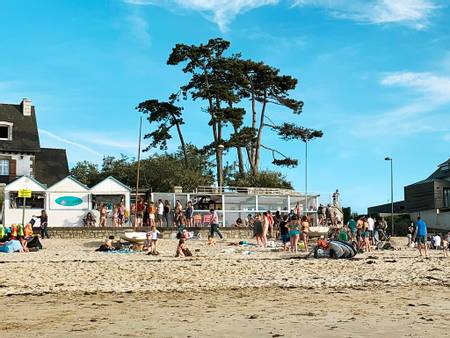 plage-de-saint-sieu-lancieux beach
