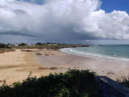plage-des-vieilles-ile-d'yeu-pays-de-la-loire beach