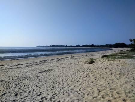 plage-du-palandrin-penestin beach