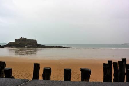 plage-saint-malo beach