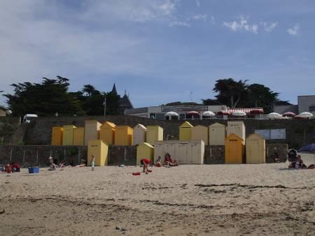 plage-saint-michel-batz-sur-mer beach