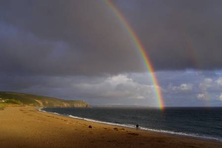 praa-sands-praa-sands beach