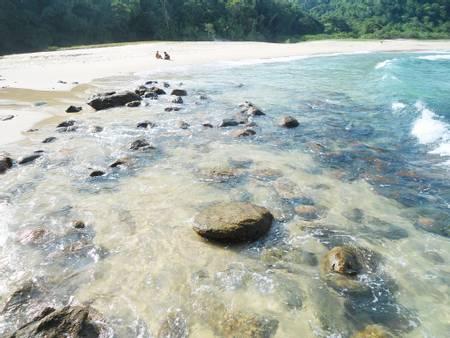 praia-brava-paraty-state-of-rio-de-janeiro beach