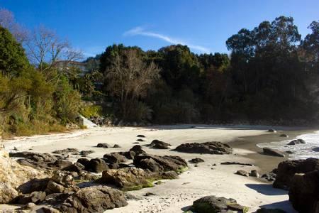 praia-covi%C3%B1a-mar%C3%ADn-galicia beach