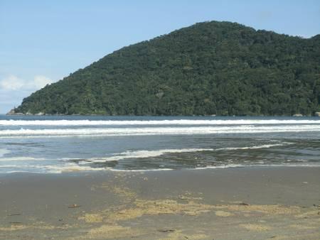 praia-da-enseada-de-bertioga-bertioga-s%C3%A3o-paulo beach