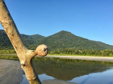 praia-da-fazenda-caraguatatuba-state-of-sao-paulo beach