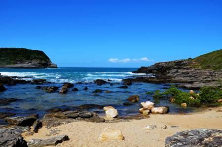 praia-da-foca-arma%C3%A7%C3%A3o-dos-b%C3%BAzios-rio-de-janeiro beach
