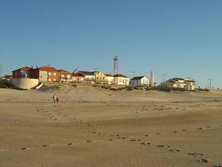 praia-da-leirosa-figueira-da-foz-centro beach