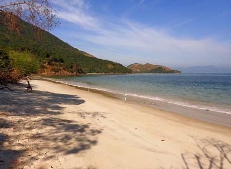 praia-da-marambaia-rio-de-janeiro beach