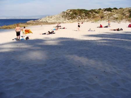 praia-das-figueiras-figueiroa-galicia beach