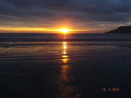 praia-das-palmeiras-caraguatatuba-state-of-sao-paulo beach
