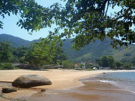praia-de-tarituba-paraty-state-of-rio-de-janeiro beach