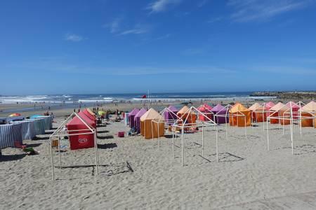 praia-de-vila-praia-de-ancora-vila-praia-de-ancora beach