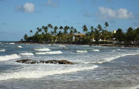 praia-de-back-door-ilh%C3%A9us-bahia beach