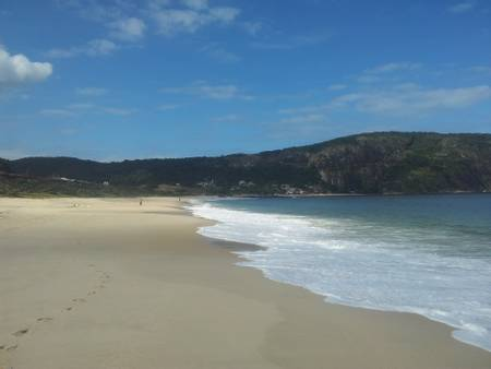 praia-de-camboinhas-niteroi-rio-de-janeiro beach