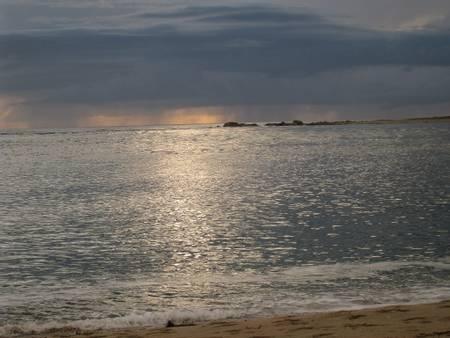 praia-de-caminha-caminha-viana-do-castelo-district beach