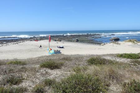praia-de-carreco-carreco-viana-do-castelo-district beach