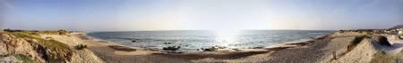 praia-de-cepaes-fao-braga beach