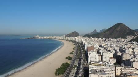 praia-de-copacabana-rio-de-janeiro-rio-de-janeiro beach