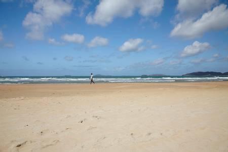 praia-de-gerib%C3%A1-arma%C3%A7%C3%A3o-dos-b%C3%BAzios-rio-de-janeiro beach