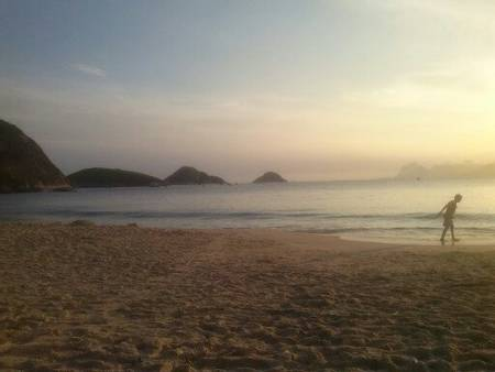 praia-de-itaipu-niteroi-state-of-rio-de-janeiro beach