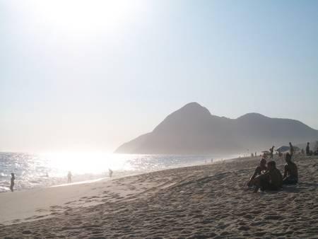 praia-de-itaipuacu-marica-state-of-rio-de-janeiro beach